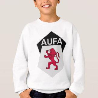 AUFA SWEATSHIRT