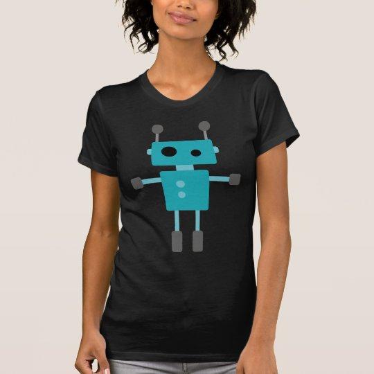 AugG18 T-Shirt