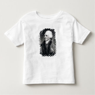 Augustus Henry Fitzroy T Shirts