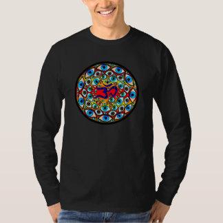 Aum I Sphere T-Shirt
