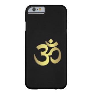 Aum iPhone 6 case