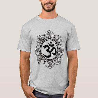 AUM/OM T-Shirt
