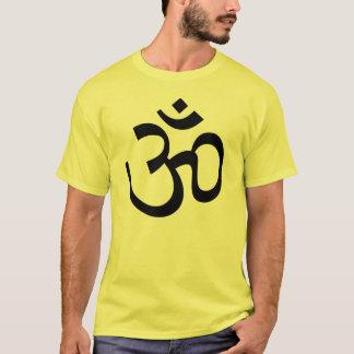 Aum Symbol T-Shirt