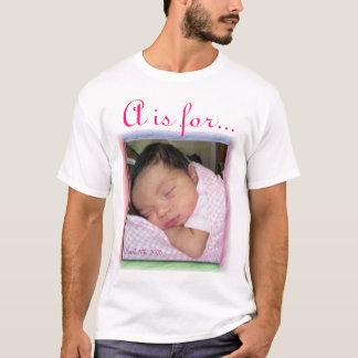 Aunt T's  T-Shirt