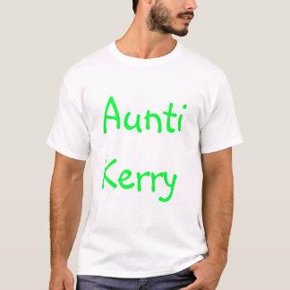 Aunti Kery T-Shirt