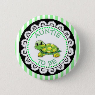 Turtle Theme Baby Shower Gifts - T-Shirts, Art, Posters ... - photo#23