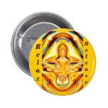 Aura,strength & Meditation_ Buttons