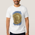 Aureus  of Philip the Arab Tshirt