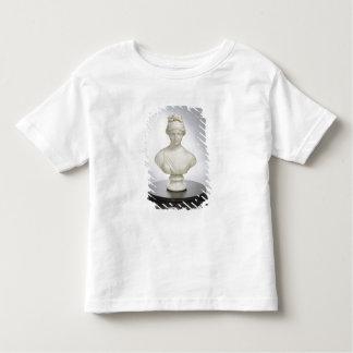 Aurora, c.1843-45 (marble) toddler T-Shirt
