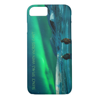 Aurora iPhone 7 Case