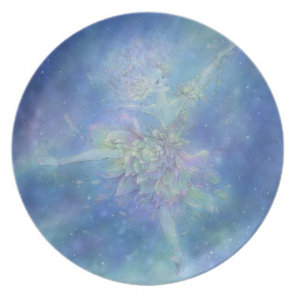 Aurora Plate