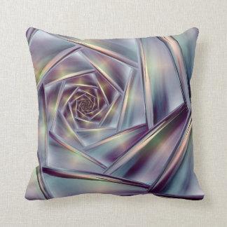Aurora vertigo American MoJo Pillow Cushions