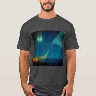 auroralight T-Shirt