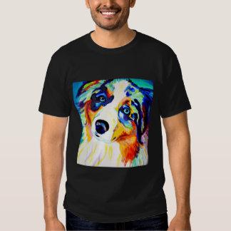 Aussie #3 t shirt