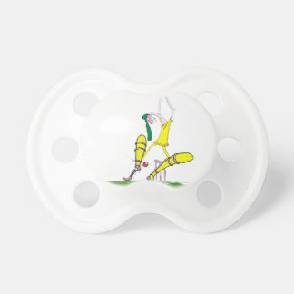 aussie cricket nutmeg, tony fernandes baby pacifiers