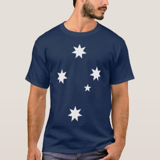 Aussie Southern Cross T-Shirt