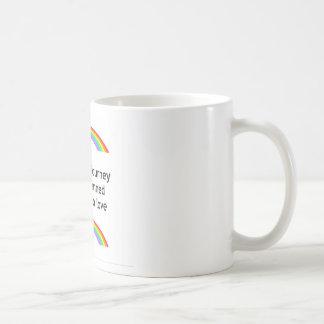 austim rainbow.jpg coffee mug