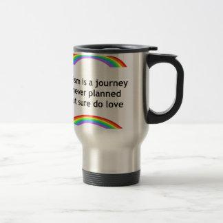 austim rainbow.jpg travel mug