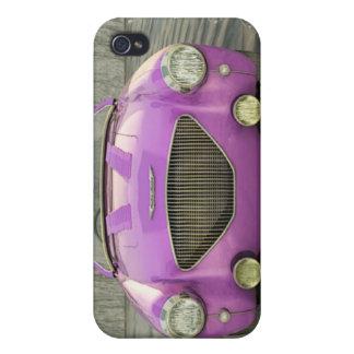 Austin_Healey iphone case