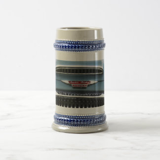 Austin-Healey Coffee Mug