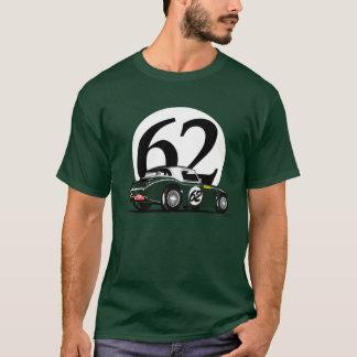Austin Healey t-shirt