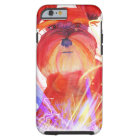 Austin Painted with Light Tough iPhone 6 Case