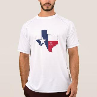 Austin, Texas Tshirt
