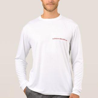austinscrewsbaseball.com, A T-Shirt