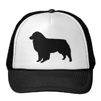 Austrailan Shepherd Gear Cap