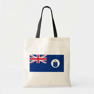 Australasian Team For Olympic Games Australia Canvas Bags
