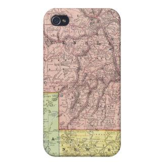 Australia 8 case for iPhone 4