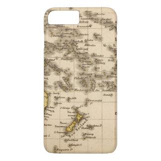 Australia 9 iPhone 8 plus/7 plus case