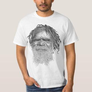 Australia Aboriginal T-Shirt