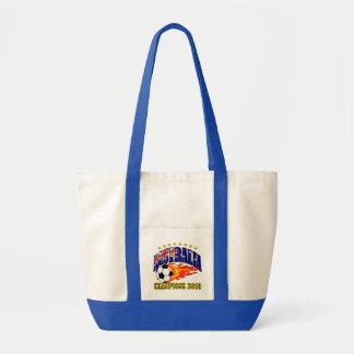Australia Champions Bags