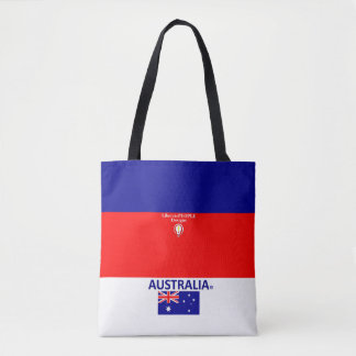 Australia Fashion Bag for Her