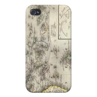 Australia iPhone 4/4S Covers