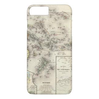 Australia iPhone 8 Plus/7 Plus Case