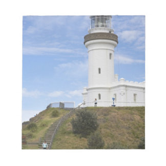 Australia, New South Wales, Cape Byron Notepads