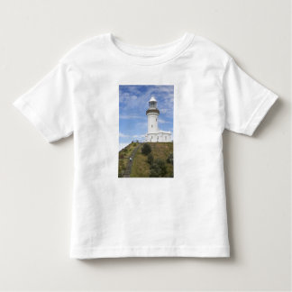Australia, New South Wales, Cape Byron Toddler T-Shirt