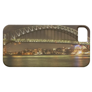 Australia, New South Wales, Sydney, Sydney 2 iPhone 5 Covers