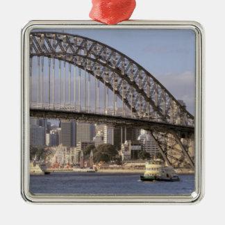 Australia, New South Wales, Sydney, Sydney Christmas Ornament