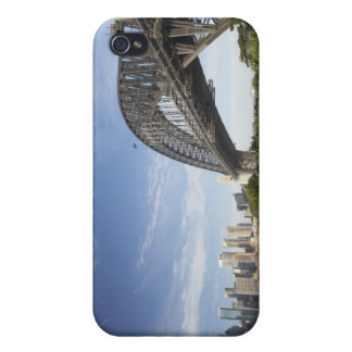 Australia, New South Wales, Sydney, Sydney Covers For iPhone 4