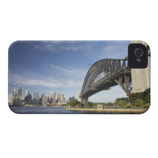 Australia, New South Wales, Sydney, Sydney iPhone 4 Cover