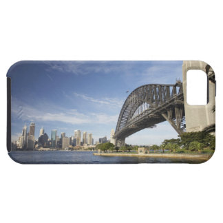 Australia, New South Wales, Sydney, Sydney iPhone 5 Cover