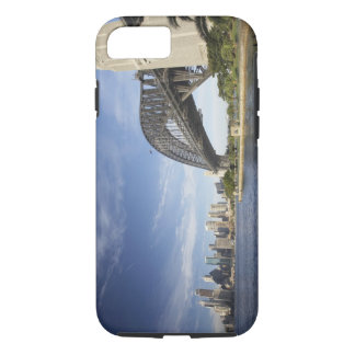 Australia, New South Wales, Sydney, Sydney iPhone 8/7 Case