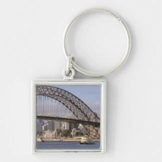 Australia, New South Wales, Sydney, Sydney Key Ring