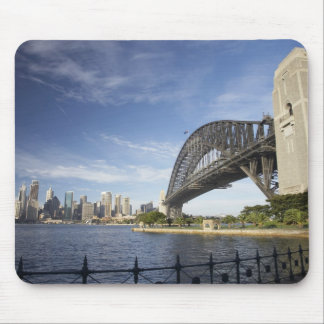 Australia, New South Wales, Sydney, Sydney Mouse Mat