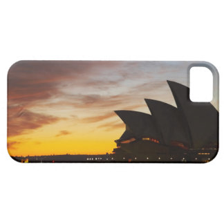 Australia, New South Wales, Sydney, Sydney Opera Case For The iPhone 5