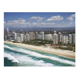 Australia, Queensland, Gold Coast, Main Beach - Post Cards