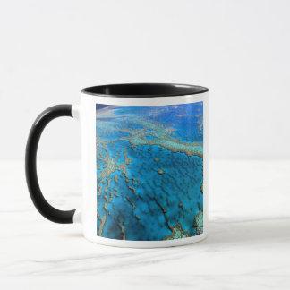 Australia - Queensland - Great Barrier Reef. 2 Mug
